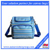300D Polyester Cooler Bag Small