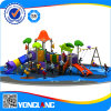 Durable Large Outdoor Playground Products