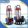 Big Power Submersible Sewage Water Pump
