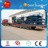 Roof / Wall EPS Sandwich Panel Roll Forming Machine Li