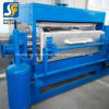 Fully Automatic Runing Egg Tray Pulp Moulding Machine with Europe Certificate