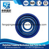 Un Dh PU Rubber Seal Ring Hydraulic Seal Various Sizes Seal
