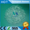 High Performance Conductive / Antistatic Thermoplastic Elastomer