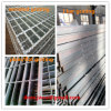 Lowest Price Professional Grating Manufacturer Hot DIP Galvanized Steel Grating