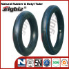 for Africa Market China Natural Motorcycle Tube (3.00-17)