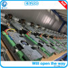 Sliding Door Operator Auto Gate Electronic Door Operator Es200