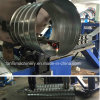 Steel Spiral Tubeformer 2000mm Diameter