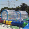 Cheap Inflatable Water Roller Withtpu or PVC Material