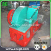 Wholesale Suppliers Portable Wood Shaving Machine Price