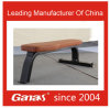 Mt-7042 Ganas Free Weight Fitness Equipment Olympic Flat Bench