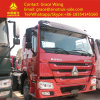HOWO 6*4 Tractor Truck / Truck Head with High Horse Power