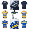 Nwt North Queensland Cowboys Parramatta Eels Home Away Rugby Jerseys