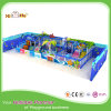 Commercial Kid Adventure Indoor Playground Equipment Prices