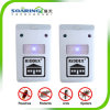 Factory Price Riddex Pest Repeller