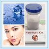Cosmetic Grade OEM Sodium Hyaluronate