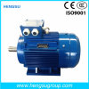 Yvf2 11kw Frequency-Variable and Speed-Adjustable Three Phase Asynchronous Motor