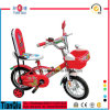 New 2016 Baby Toys Hot Sale Girls Boys Children Bicycle