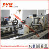 Single Screw and Extruder Screw and Barrel