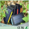 Wholesale Solar Panel Cellphone Charger for Mobile (SC-3688-A)