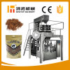 Full Automatic Tobacco Packaging Machine