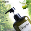 D′angello Hot Sale Silicone Free Hair Shampoo and Hair Conditioner