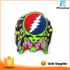 High Quality Grateful Dead Lapel Pin