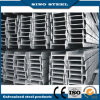 Reasonable Price Ipe100 Standard Steel I Beam for Build Sector