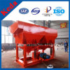 High Recovery Rate Diamond and Gold Concentration Jig Diamond Machine
