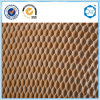 Paper Honeycomb Core Construction Material, Door Core, Partition Wall, Cleanroom Panel