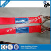 50mm Cargo Lashing Straps Load Restraints