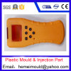 Plastic Injection Part, Plastic Molded Part