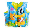 High Quality Kids′ Life Jacket