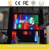 Brightness P6 Indoor Full Color LED Video Screen