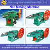 Complete Nail Making Processing Line with Best Price