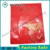 Reclosable Transparent Top Seal Bag