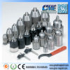 High Precision  Drill Chucks for Milling Machine