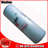 Dongfeng Cummins Engine Co. Ltd Kta38-C1020 Oil Filter