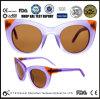 Beautiful Acetate Sunglasses for Women