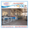 PVC-WPC Wood Plastic Composite Door Production Line