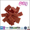 Myjian Hotsale Horse Meat Fillets for Dog Snacks