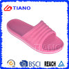 Hot Selling Lady Slipper with Comfortable Footbed