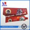 Mouse Glue Tube for European Market