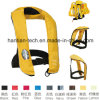 Personal Fashion and Reliable Sailing Pfd for Water Safety (HT720)
