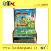 Newest Popular Fruit Festival Mario Game Machine From Funtime Company
