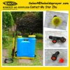 16L and 20L Agriculture Hand Operated Knapsack Sprayer
