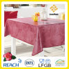 PVC Opaque Printed Table Cloths (TJ0002-B)