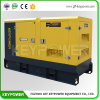 Silent Diesel Generator Set 500kVA with Cummins Power