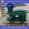 Cheap Straightening and Cutting Machine for 2-5mm Steel Wire