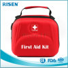 CE FDA Approved Wholesale EVA First Aid Kit Case