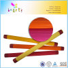 Roll Normal Flute Corrugated Paper